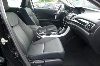2016 Honda Accord LX Hialeah, Florida 36