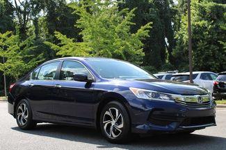 2016 Honda Accord LX in Kernersville, NC 27284
