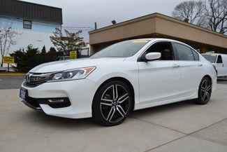2016 Honda Accord in Lynbrook, New