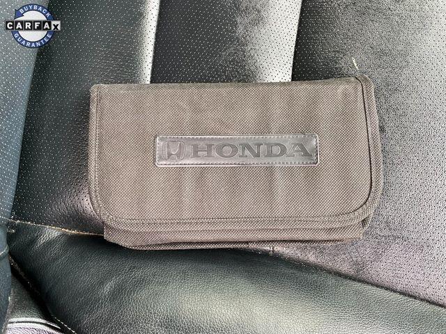 2016 Honda Accord EX-L Madison, NC 16