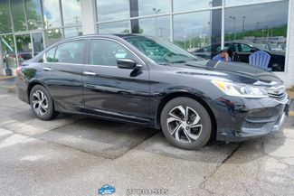 2016 Honda Accord LX in Memphis, Tennessee 38115