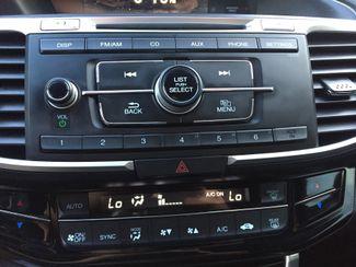 2016 Honda Accord LX FULL MANUFACTURER WARRANTY Mesa, Arizona 18