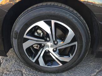 2016 Honda Accord LX FULL MANUFACTURER WARRANTY Mesa, Arizona 19