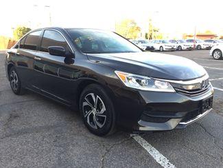 2016 Honda Accord LX FULL MANUFACTURER WARRANTY Mesa, Arizona 6