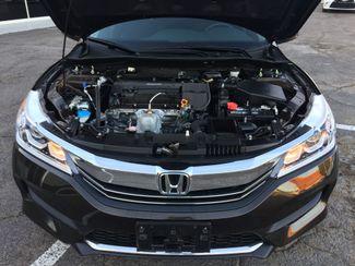 2016 Honda Accord LX FULL MANUFACTURER WARRANTY Mesa, Arizona 8