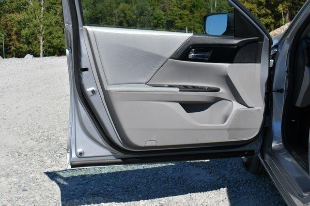 2016 Honda Accord LX Naugatuck, Connecticut 18