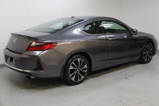 2016 Honda Accord EX-L Richmond, Virginia 1