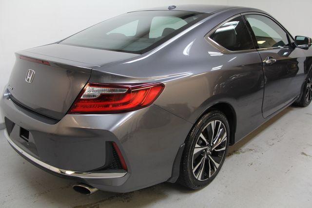 2016 Honda Accord EX-L Richmond, Virginia 24