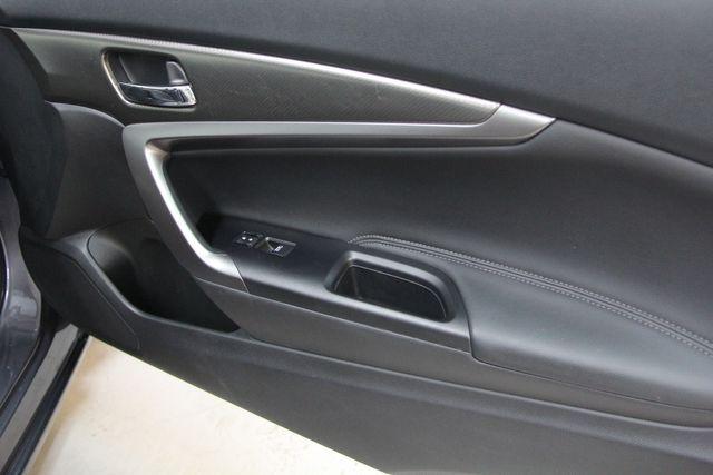 2016 Honda Accord EX-L Richmond, Virginia 20
