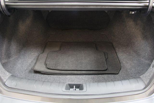 2016 Honda Accord EX-L Richmond, Virginia 21