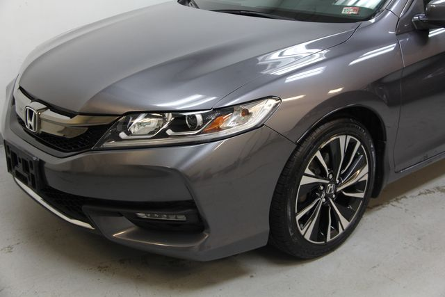 2016 Honda Accord EX-L Richmond, Virginia 23