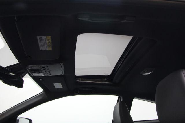 2016 Honda Accord EX-L Richmond, Virginia 11