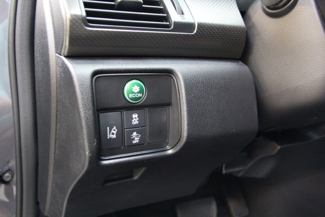 2016 Honda Accord EX-L Richmond, Virginia 6