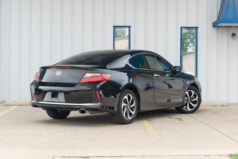 2016 Honda Accord LX-S in Rowlett, Texas