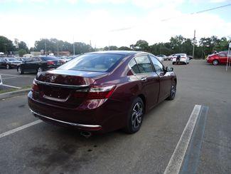 2016 Honda Accord LX SEFFNER, Florida 14