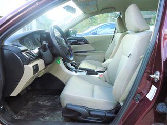 2016 Honda Accord LX SEFFNER, Florida 19