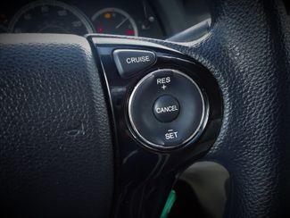 2016 Honda Accord LX SEFFNER, Florida 23
