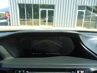 2016 Honda Accord EX W/ LEATHER SEFFNER, Florida 2