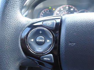 2016 Honda Accord EX W/ LEATHER SEFFNER, Florida 25
