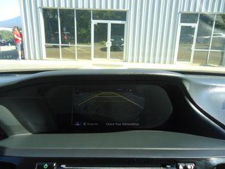 2016 Honda Accord EX W/ LEATHER SEFFNER, Florida 37
