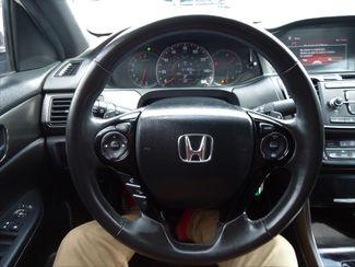 2016 Honda Accord Sport SEFFNER, Florida 22