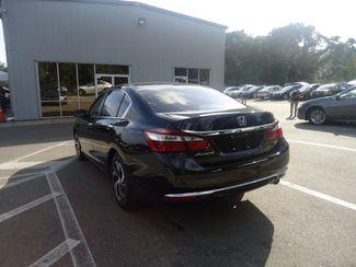 2016 Honda Accord LX SEFFNER, Florida 11