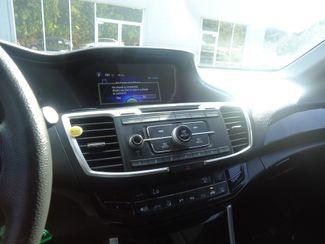 2016 Honda Accord LX SEFFNER, Florida 24