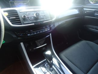 2016 Honda Accord LX SEFFNER, Florida 25