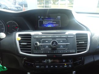 2016 Honda Accord LX SEFFNER, Florida 27