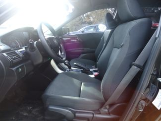 2016 Honda Accord LX SEFFNER, Florida 3