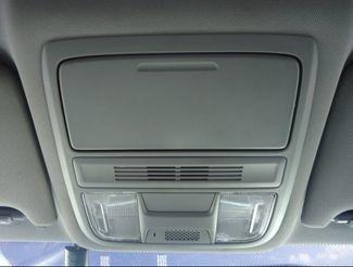 2016 Honda Accord LX SEFFNER, Florida 30