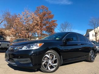 2016 Honda Accord LX in Sterling, VA 20166