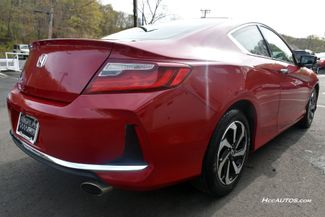 2016 Honda Accord LX-S Waterbury, Connecticut 7