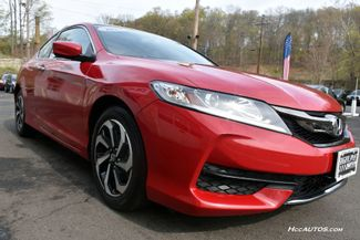 2016 Honda Accord LX-S Waterbury, Connecticut 9