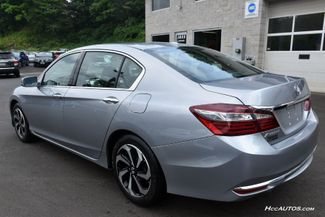 2016 Honda Accord EX-L Waterbury, Connecticut 3