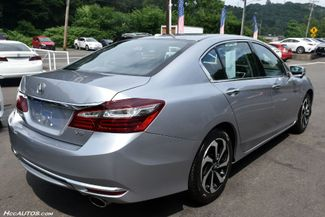 2016 Honda Accord EX-L Waterbury, Connecticut 5