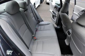 2016 Honda Accord EX-L Waterbury, Connecticut 17