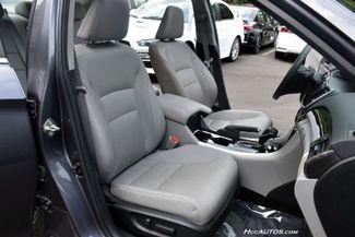 2016 Honda Accord EX-L Waterbury, Connecticut 19