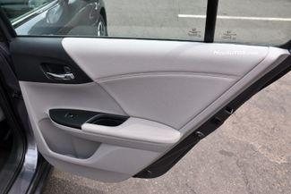 2016 Honda Accord EX-L Waterbury, Connecticut 21