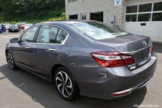 2016 Honda Accord EX-L Waterbury, Connecticut 3