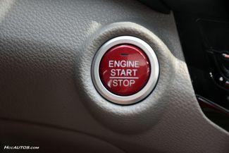 2016 Honda Accord EX-L Waterbury, Connecticut 33