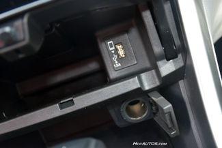 2016 Honda Accord EX-L Waterbury, Connecticut 34