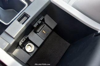 2016 Honda Accord EX-L Waterbury, Connecticut 35
