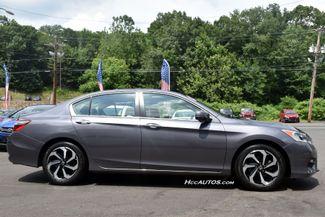 2016 Honda Accord EX-L Waterbury, Connecticut 6