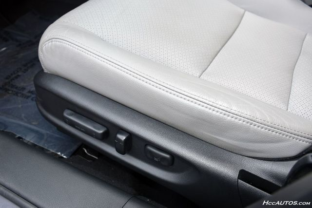 2016 Honda Accord EX-L Waterbury, Connecticut 27