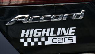 2016 Honda Accord Sport Waterbury, Connecticut 9
