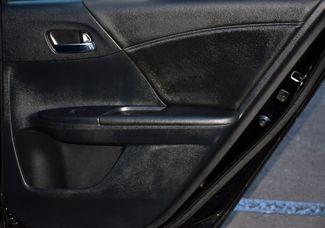 2016 Honda Accord Sport Waterbury, Connecticut 19