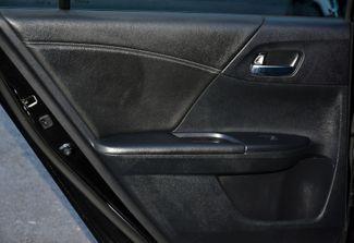 2016 Honda Accord Sport Waterbury, Connecticut 20