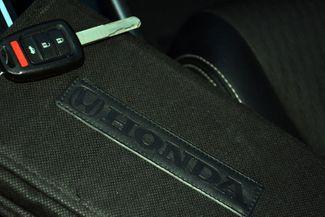 2016 Honda Accord Sport Waterbury, Connecticut 30