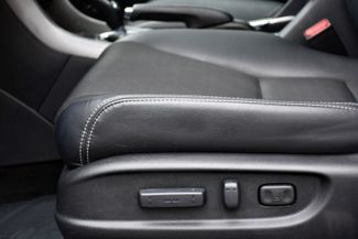 2016 Honda Accord Sport Waterbury, Connecticut 13